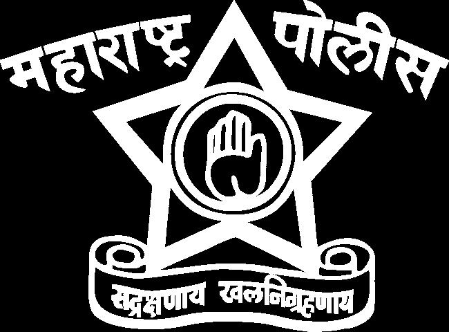 Maharashtra State Police