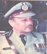 DGP's Image